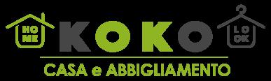Koko Emporio